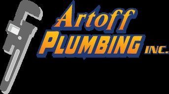 Artoff Plubming Inc.