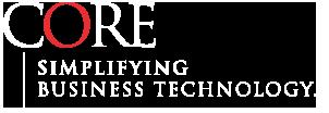 core-logo-302x104-white